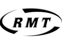 RMT_Logo_bw1