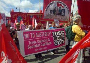 Tusc austerity