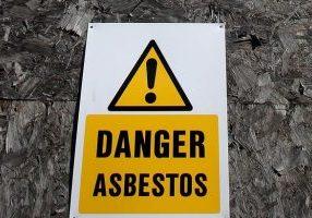 asbestos new
