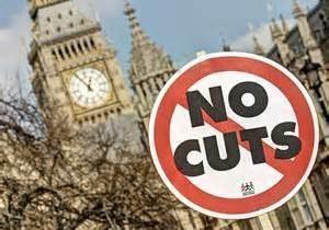 no-cuts