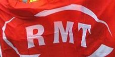 redflag.peg_