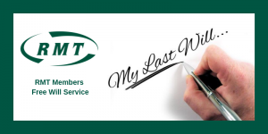 rmt-members-free-will-service-banner